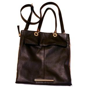 STEVE MADDEN -Messenger bag